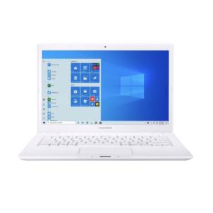 Hp Stream 14 Laptop Amd A4 Series 4gb Memory Amd Radeon R3 64gb Emmc Flash Memory Brilliant Black Pga Express